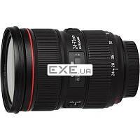 Объектив Canon EF 24-70mm f/ 2.8L II USM (5175B005AA)