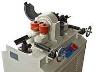 Круглопалочный верстат MX8060W