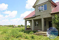 Продам дом Музыковка, , Животноводов, 2-эт., комнат - 7 , площадь 205/117.2