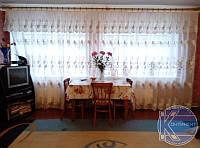 Продам дом , Стеклотары, Чапаева (Дорошенко Гетьмана), 1-эт., комнат - 6 , площадь 130/0