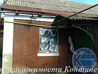 Продам дом , Мельницы, Котовского, 1-эт., комнат - 4 , площадь 85/0