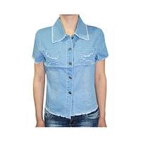 Поступление женских рубашек по низким ценам