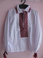 Платье 0012 — Купить Недорого у Проверенных Продавцов на Bigl.ua 2dd8409bb9caf