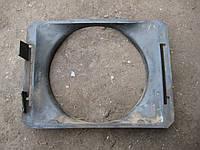 Диффузор мотора отопителя ВАЗ 2101 2102 2103 2106