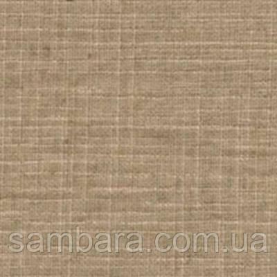 Мебельная ткань велюр (вельвет) Эквадор 12