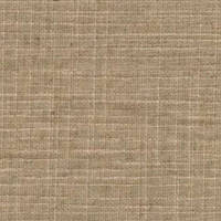 Мебельная ткань велюр (вельвет) Эквадор 12, фото 1