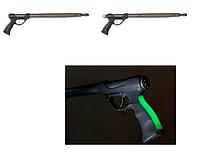 Ружье для подводной охоты Pelengas 55 + PROFI