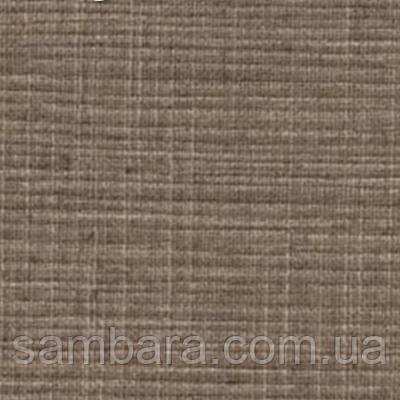 Мебельная ткань велюр (вельвет) Эквадор 13
