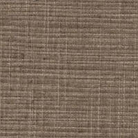 Мебельная ткань велюр (вельвет) Эквадор 13, фото 1