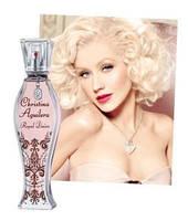 Женская парфюмерия Christina Aguilera