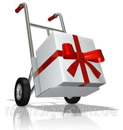 Отправка Ваших заказов в праздники!