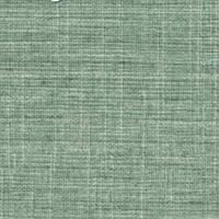 Мебельная ткань велюр (вельвет) Эквадор 51, фото 1