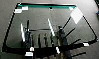 Mitsubishi Lancer 9 (03-09) ветровое лобовое стекло