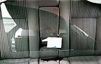 Mitsubishi Lancer 9  (03-09) стекло передней левой двери