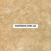 Мебельная ткань велюр (вельвет) Марокко 61