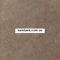 Мебельная ткань велюр (вельвет) Марокко 62