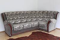 Угловой диван Сеньор