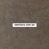 Мебельная ткань велюр (вельвет) Марокко 63