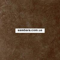 Мебельная ткань велюр (вельвет) Марокко 64