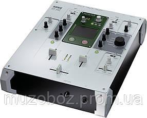 Микшер для DJ Korg KM202