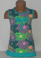 Платье для девочки 5,6,7,8,9,10,11,12 лет