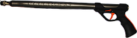 Ружье для подводной охоты Pelengas 45 + PROFI