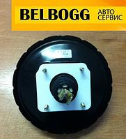 Вакуумный усилитель тормозов BYD L3, Бид Л3, Бід Л3