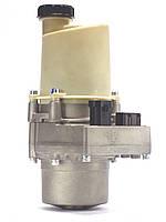 Насос гидроусилителя руля электрический (ГУР/ электрогидроусилитель руля) Renault Kangoo 8200520790