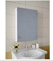 Шкаф зеркальный Garnitur.plus в ванную без подсветки 42С