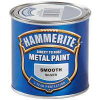 Краска Hammerite 0,7 Польша