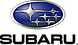 Молдинг пятой двери аксессуар Subaru Impreza 06-08 оригинал (E755EFE000), фото 2