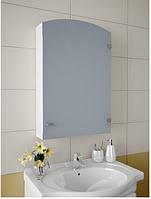 Шкаф зеркальный Garnitur.plus в ванную без подсветки 49