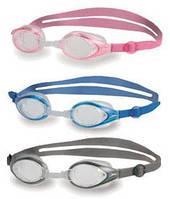 Детские очки для плавания Speedo Mariner junior (MD)