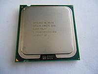 Процессор Intel Core2 Quad Q8200 2.33GHz/4M/1333 s775, tray