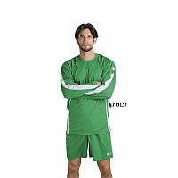 Футболка SOL'S WEMBLEY, Франция 6 цветов Интерлок, полиэстер 100%. Удельный вес: 140 г/кв.м.