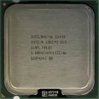 Процессор Intel Celeron Dual-Core E3200 2.40GHz/1M/800, s775