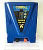 Генератор для электропастуха Corral NA 100 Германия (12В и 220В), фото 3