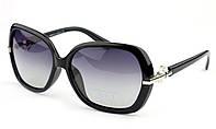 Солнцезащитные очки Boci