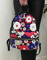 Рюкзак женский VC G028