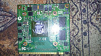 Видеокарта Nvidia P419 (нерабочая)