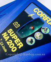 Сетевой электризатор Corral N200