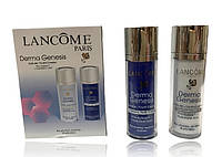 Набор Крем для Лица Lancome Derma Genesis
