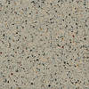 Столешницы из искусственного камня B-028 LECHE