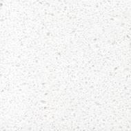 Столешницы из искусственного камня HANEX B-031 HELSINKI.