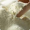 Заменитель молока c 20-го дня жизни теленка с добавлением льна (жир - 10%), фото 2