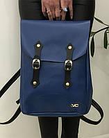 Рюкзак женский VC G033