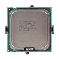 Процессор Intel Core2 Duo E6550 2.33GHz/4M/1333 s775, tray