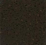 Столешницы из искусственного камня HANEX B-035 CHOCOLATE.