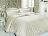 Комплекты постельного белья жаккард-сатин Sound Sleep