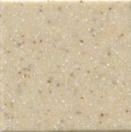 Столешницы из искусственного камня HANEX D-003 GOLDBROWN.
